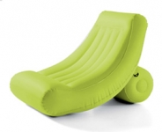 lounge_seat_fun_care_groen