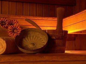 saunabon kopen