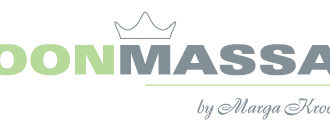 website-kroonmassage-logo